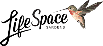 Life Space Gardens